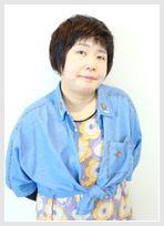 西村 恵美